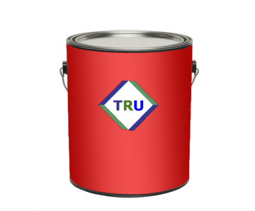Specialty Coatings Tru Custom Blends